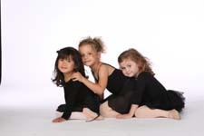 Brooklyn Dance Studio Gallery